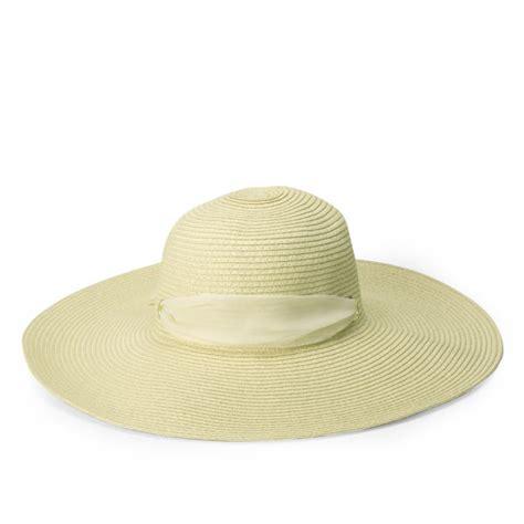 boardman bros s floppy sun hat ivory