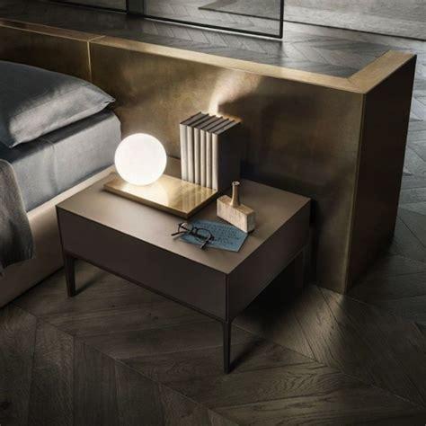 modern night stands bedroom 50 modern nightstands for a luxury bedroom