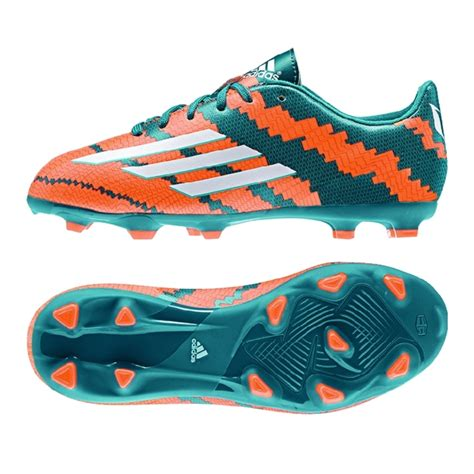 messi football shoes 2014 soccer shoes messi 2014 www imgkid the image kid