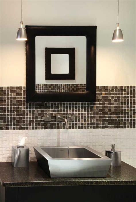 comfort room design with shower room write teens top 28 comfort room ideas modern furniture 2014