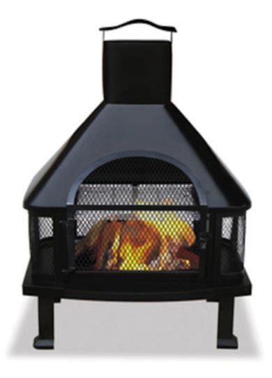Best Chiminea Pit 17 Best Ideas About Chiminea Pit On Patio
