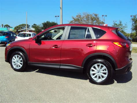 mazda cx 5 4 wheel drive 301 moved permanently
