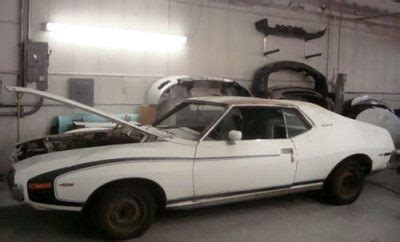 fast muscle car the fastest muscle car news and buys