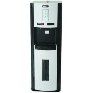 Miyako Wdp 300 Dispenser Air Galon Bawah 420 Watt miyako wdp 300 dispenser galon bawah automatic soap dispenser