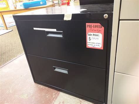 black lateral filing cabinet black two drawer lateral filing cabinet