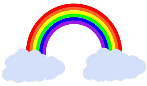 imagenes png arcoiris imagenes png de arcoiris imagui