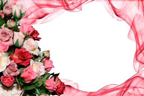 foto web molduras infantis imagens foto web