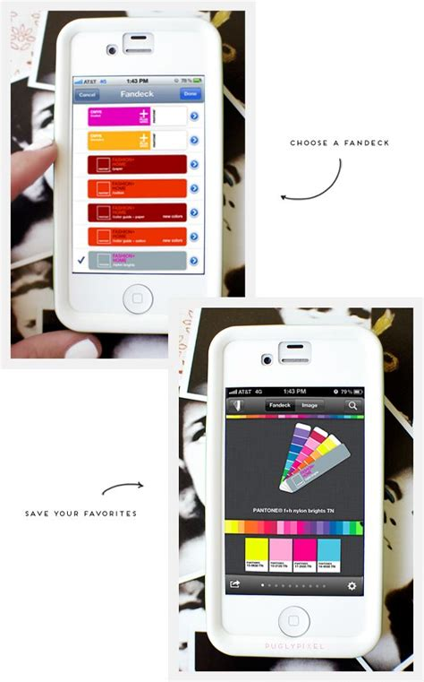 design project iphone app design danielle garner 37 best packaging images on design packaging