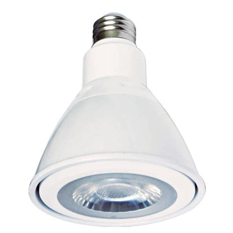 neck recessed light bulbs elco par30fld recessed lighting neck par30 led l