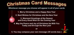 pictures card messages verses and sayings