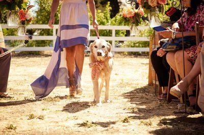 colorful california ranch wedding , wedding real weddings