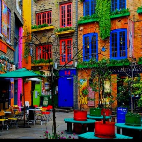 colorful buildings the 30 most colorful buildings in the world gardens