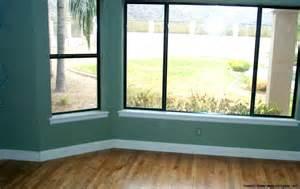 Window Sill Ideas Interior Window Sill Trim Ideas 187 Ideas Home Design