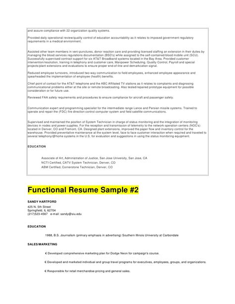 resume writing prices resume service prices