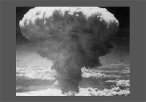 Was The Dropping Of The Atomic Bomb Justified Essay Introduction by Should The Dropping Of Atomic Bomb Be Justified Debate Org
