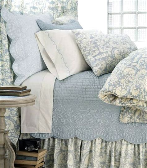 french blue bedding 239 best master bedrooms french country traditional