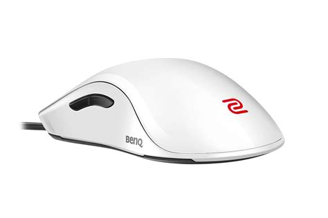 Mouse Zowie Fk1 fk1 white gaming gears zowie global
