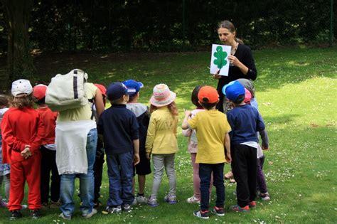 co fiorito gioco parco giardino sigurt 224 proposte didattiche per il nuovo
