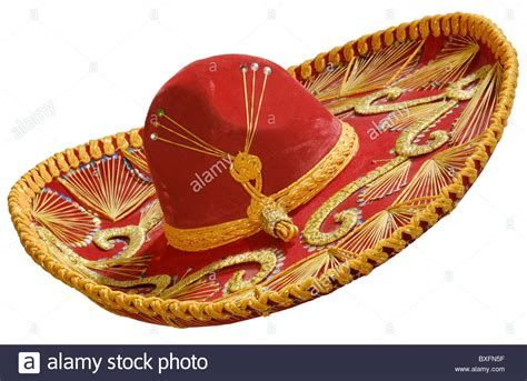 How To Make A Mexican Sombrero Out Of Paper - fashion traditional costumes sombrero hat mexico
