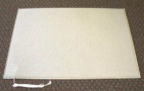 Pressure Sensitive Mats by Pressure Sensitive Floor Mat With Alarm Patient Safety