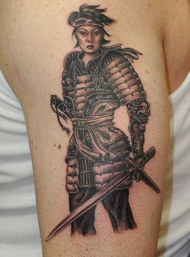 traditional japanese samurai tattoo designs cherub tattoos with names japanese samurai warrior tattoos