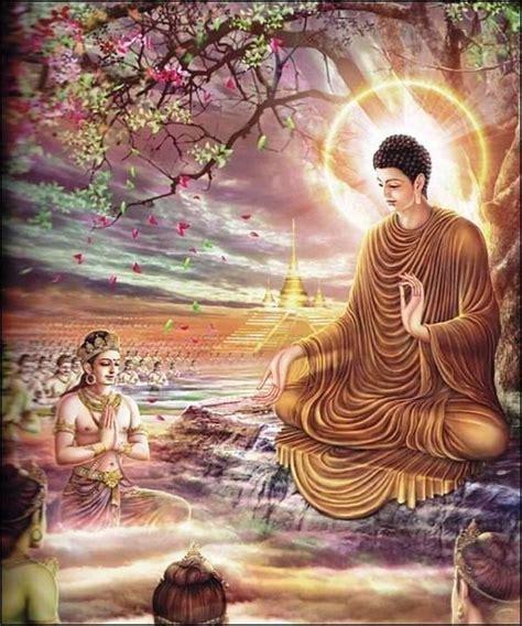 biography of buddha the life of the buddha dzone