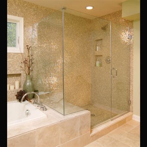 Soaker Bathtub Shower Combo Soaking Tub Shower Combo Soaking Tub And Shower In New
