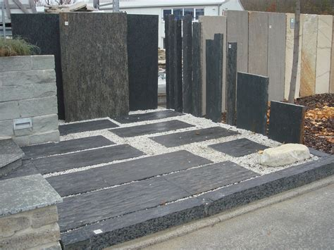 rasengittersteine beton preis beton rasengittersteine preis kologische fl che