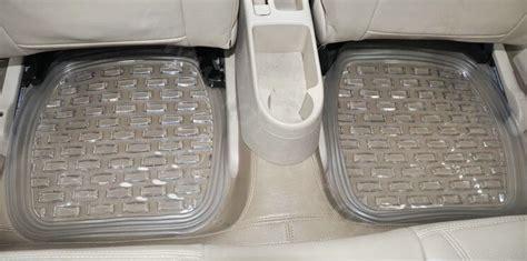 buy wholesale clear pvc plastic universal vehicle