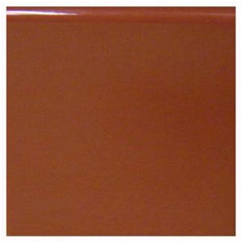 u s ceramic tile terra cotta 4 1 4 in x 4 1 4 in