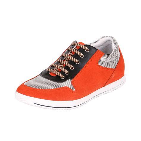 cus sneakers height sneakers 28 images platform height increasing