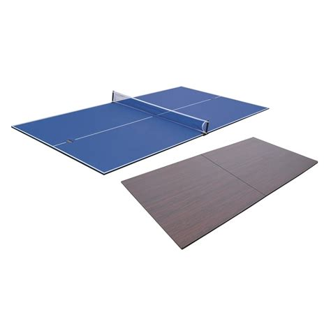 huzi table tennis set kid play wooden table bce 6ft table tennis table top tt1 table tennis