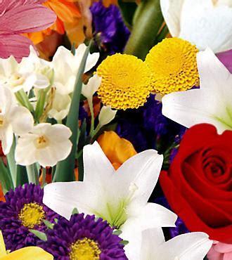 Ftd Florist by Ftd Florist Designed Bouquet Birthday Flowers Flowers Fast