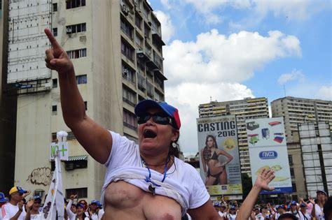 imagenes comicas maduro galer 237 a actualizada mujeres venezolanas en el centro de