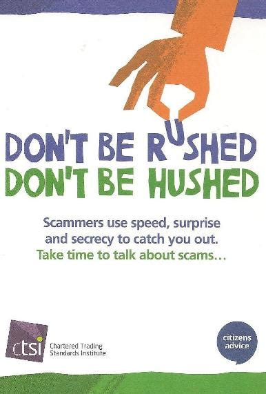 puppy spot scam july is scams awareness month safe local trades