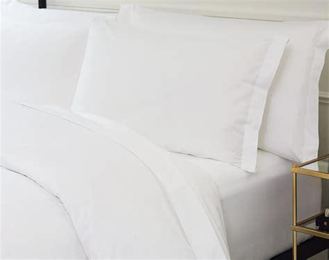 st regis pillows frette 1860 for st regis pillow shams st regis