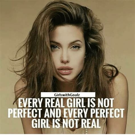 Perfect Girl Meme - 25 best memes about perfect girl girls and memes