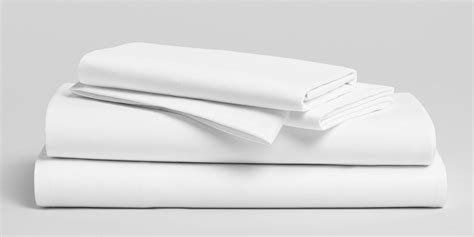 10 best white sheet sets of 2018 silky soft cotton satin and 10 best white sheet sets of 2018 silky soft cotton