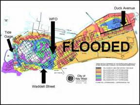 is your flood insurance going up part iv parce