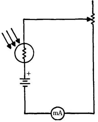 volvo wiring diagram 960 instrument cluster volvo 850