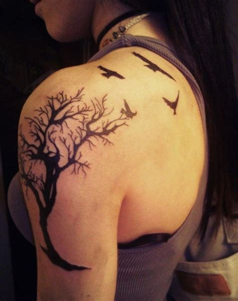 tattoo for girl shoulder right shoulder tattoos for girls best tattoo design ideas