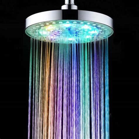 Badezimmer Fliesen Farbe ändern by Badezimmer 196 Ndern Vitaplaza Info