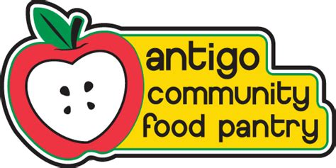 Food Pantry Belleville Il by Community Food Pantry Ta 28 Images Pittsburgh Pa Food