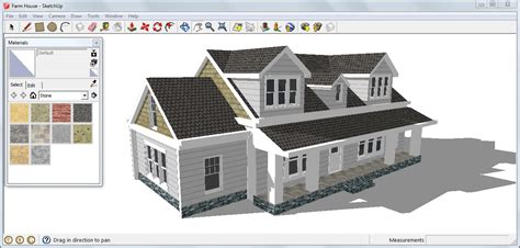 Home Design 3d Expert Software Download sketchup how can you effectively use it for 3d modeling