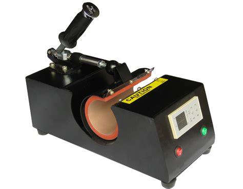 Mesin Press Mug mug heat press seotoolnet