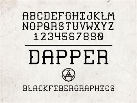 tattoo font otf 19 tattoo fonts free ttf otf format download free