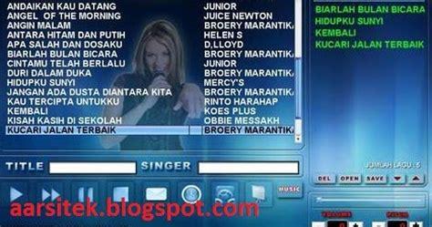 download mp3 gratis banyumas banyumas download software karaoke free full