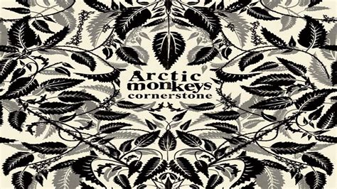 fright lined dining room arctic monkeys fright lined dining room youtube full circle