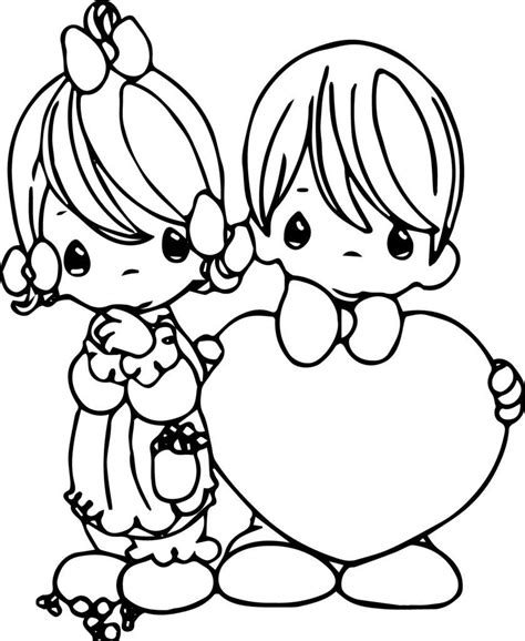 nativity coloring pages precious moments precious moments nativity coloring pages coloring pages