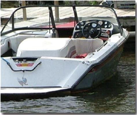 lake winnipesaukee new hshire boat rentals boat rentals lake winnipesaukee new hshire